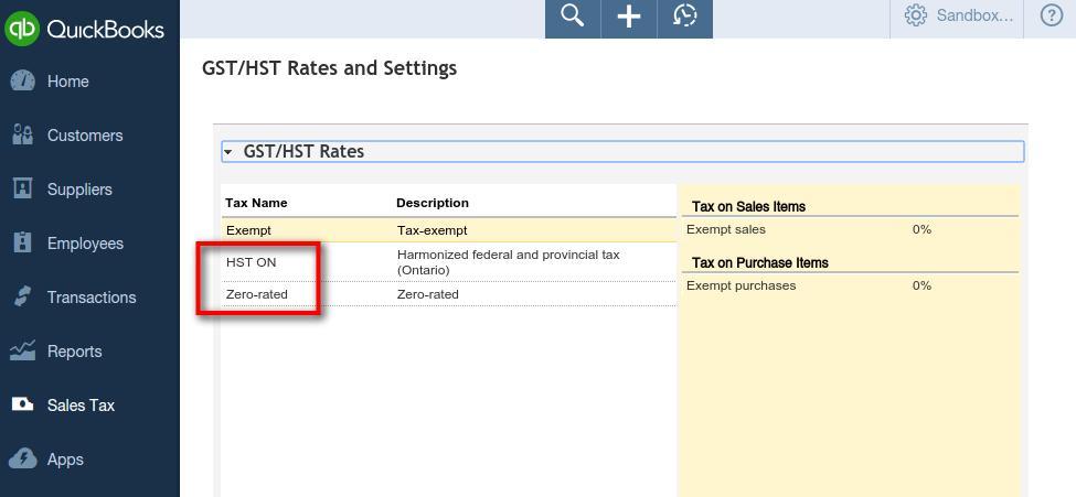 ca_qbo_tax_rates_and_settings